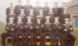 1975, MARCH - BOB HAYES, RESOLUTION 312 CLASS..jpg