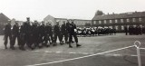 1975, OCTOBER - CHRIS WRIGHT, PASSED OUT PARADE..jpg
