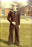 1976, 17TH FEBRUARY - JOHN BRADBURY.jpg