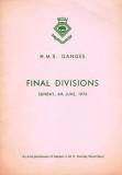 1976, 6TH JUNE - JOHN GUNGA DUNNE, FINAL DIVISIONS..jpg