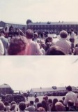 1976, 8TH JUNE - PETER FULLARTON, LAST PASSING OUT PARADE AT GANGES..jpg