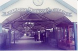 1976, 8TH JUNE - PETER FULLARTON, LAST PASSING OUT PARADE, THE LONG COVERED WAY.jpg
