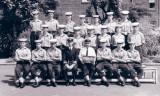 1961, 29TH MAY - SPENCER SCOTT,41 RECR., FROBISHER, 34 MESS, 136 CLASS. 3..jpg