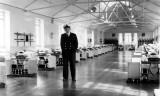 1961, 29TH MAY - SPENCER SCOTT,41 RECR., FROBISHER, 34 MESS, 136 CLASS. 4..jpg