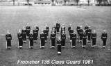 1961, 29TH MAY - SPENCER SCOTT,41 RECR., FROBISHER, 34 MESS, 136 CLASS. 7..jpg