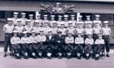 1961, 29TH MAY - SPENCER SCOTT,41 RECR., FROBISHER, 34 MESS, 136 CLASS. ANNEXE, INSTR. CGI RIDER. 2..jpg