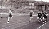 1961 - JOHN McPHERSON, SPORTS DAY..jpg