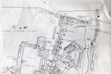 UNDATED - HMS GANGES WATER SUPPLY PLANS - PT. 2.jpg