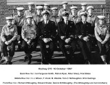 1967, 16TH OCTOBER - RODNEY DIV. 270 CLASS, NAMES ON IMAGE..jpg