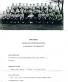 1970, 18TH AUGUST - ANNEXE, LEANDER MESS, BENBOW LANE, DETAILS ON THE IMAGE..jpg