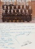 1975, 11TH FEBRUARY - RESOLUTION, 642 CLASS..jpg