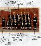 1975, 14TH SEPTEMBR - LEANDER, 834 CLASS, DETAILS ON IMAGE..jpg