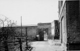 1860 - BATTERY ENTRANCE - YEAR REFERS TO WHEN IT WAS BUILT.