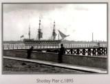 1895c - SHOTLEY PIER.jpg