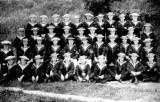 1915 - BOY SIGNALMEN.jpg