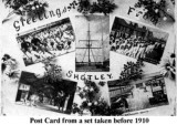 UNDATED - POST CARD PRODUCED BEFORE 1910.jpg