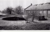 UNDATED - THE OLD BATTERY.jpg