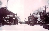 1947 - MAIN GATE IN SNOW.jpg