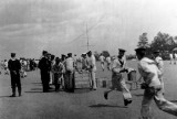 UNDATED - EARLY PAY PARADE.jpg