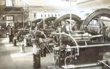 UNDATED - DICKIE DOYLE, ELECTRICAL GENERATORS