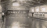 UNDATED - THE OLD SWIMMING POOL.jpg