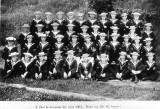 1912 - BOY SIGNALMEN READY TO GO TO SEA.JPG