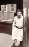 1958, 10TH JUNE - DAVE PARRY, 14 RECR., HAWKE, 47 MESS, 242 CLASS, PO TEL, ANSTEY, BEST OPPO EDDIE CALVERT.jpg