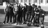 1958, 10TH JUNE - DAVE PARRY, 14 RECR., HAWKE, 47 MESS, 242 CLASS, PO TEL, ANSTEY, EXPED TO CAMBRIDGE, KINGS COLLEGE.jpg