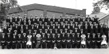 1958-59  - DAVE PARRY, All Officers at Ganges during this period.jpg