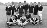 1958, 10TH JUNE - DAVE PARRY, 14 RECR., HAWKE, 47 MESS, 242 CLASS, PO TEL, ANSTEY, HAWKE 47 RUGBY TEAM.jpg