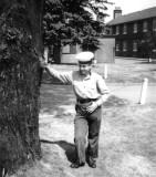 1958, 10TH JUNE - DAVE PARRY, 14 RECR., HAWKE, 47 MESS, 242 CLASS, PO TEL, ANSTEY, KEV RYAN.jpg