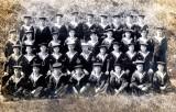 1915 - BOY SIGNALMEN 2.jpg