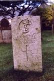 1916, 16TH AUGUST - BOY 2ND CLASS, JESSIE.G. DADSWELL, J53152.jpg
