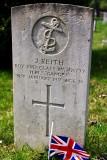 1918, 31ST JANUARY - J. REITH, BOY 2ND CLASS, J 76277, AGE 16, HMS GANGES, BOURNEMOUTH CEMENTRY.jpg