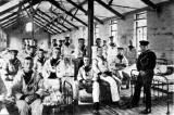 1912 - NOZZERS, AGAIN.jpg