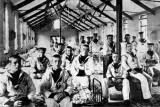 1912 - NOZZERS.jpg