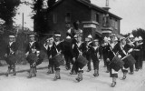 UNDATED - FUNERAL BAND.JPG