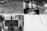 1927-28 - EDITH DUNCAN, 3 PHOTOS TAKEN  BY EDITH DUNCAN.jpg