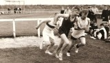 1962, JULY - TERRY WATERSON,  THE INTER DIV. STEEPLECHASE, I'M IN THE LEAD. 1..jpg