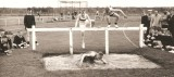1962, JULY - TERRY WATERSON,  THE INTER DIV. STEEPLECHASE, I'M IN THE LEAD. 3..jpg