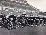 1971-72 - STEVE FARRELL, I WAS IN THE DRUM AND BUGLE BAND, GOOD SKIVE..jpg
