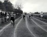 1971-72 - STEVE FARRELL, SPORTS DAY, I WAS RUNNER UP..jpg