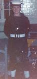 1972, 26TH JUNE - JEREMY RIGG, 35 RECR., DRAKE, 9 MESS..jpg
