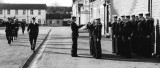 1970, 18TH MAY - ERIC HOLMWOOD, 18TH RECRUITMENT, PIPING PARTY.jpg
