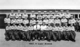 1957, 11TH JUNE - ALAN BROWN, 6 RECR., ANNEXE, 8..jpg