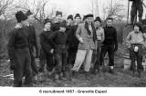 1957, 11TH JUNE - ALAN BROWN, 6 RECR., GRENVILLE EXPED 1.jpg