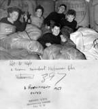 1957, 11TH JUNE - ALAN BROWN, 6 RECR., GRENVILLE EXPED, 10..jpg