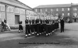 1957, 11TH JUNE - ALAN BROWN, 6 RECR., DUNCAN-GRENVILLE, 15 MESS, GUARD, 6..jpg
