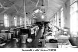 1957, 11TH JUNE - ALAN BROWN, 6 RECR., GRENVILLE, 15 MESS, 5..jpg
