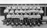 1957, 11TH JUNE - ALAN BROWN, 6 RECR., GRENVILLE, 15 MESS, 66 CLASS, 7..jpg